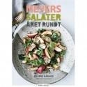Meyers salater året rundt