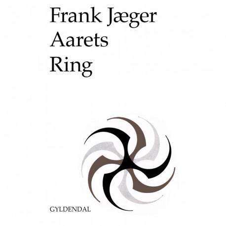 Aarets Ring