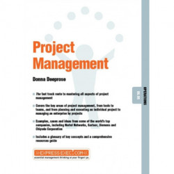 Project Management: Operations 06.06