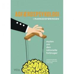 Adfærdspsykologi i markedsføringen: - myten om den rationelle forbruger