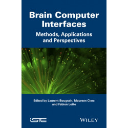 Brain-Computer Interfaces 1: Methods and Perspectives