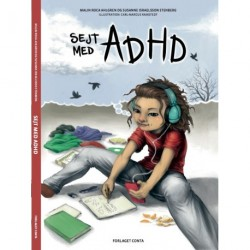 Sejt med ADHD