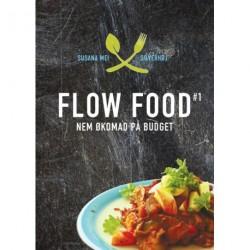 Flow food: nem økomad på budget