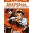 Bill og Ben - dobbeltvinder eller enkelttaber