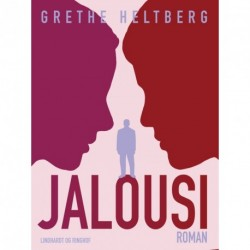 Jalousi