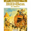 Bill og Ben - en dametur