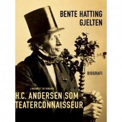 H. C. Andersen som teaterconnaisseur