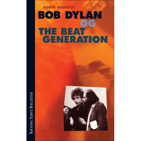 essays on the beat generation No author of the beat generation was as influential and widely read as jack kerouacit was on the road, published in 1957, that catapulted him to fame, largely on the strength of a single review in the new york times in september of that year.