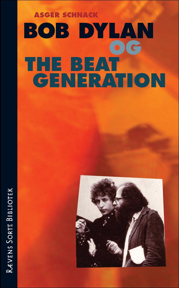 """an essay on the beat generation Call for papers (extended deadline) """"before and after beat exploded:   call for essay: proposals for an mla volume on teaching beat generation."""