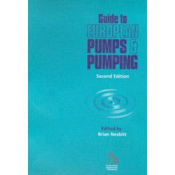 Guide to European Pumps and Pumping