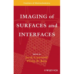 Imaging of Surfaces and Interfaces