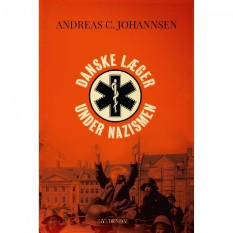 Danske læger under nazismen