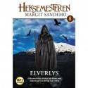 Heksemesteren 06 - Elverlys: Elverlys