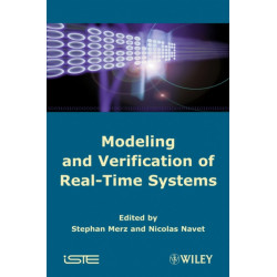 Modeling and Verification of Real-time Systems: Formalisms and Software Tools