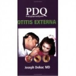 PDQ Otitis Externa