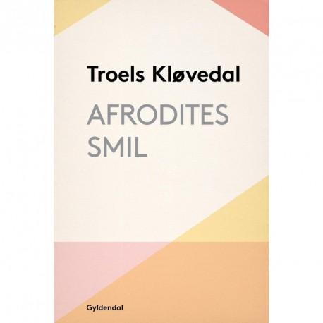 Afrodites smil: En rejse fra det Indiske Ocean til Ægæerhavet