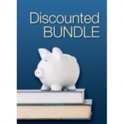 BUNDLE: Garrett: Brain & Behavior, Third Edition + Study Guide, Third Edition
