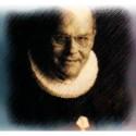 Den gamle præst fra Græsted