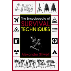 The Encyclopedia of Survival Techniques