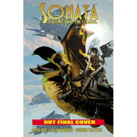 Sonata Volume 2