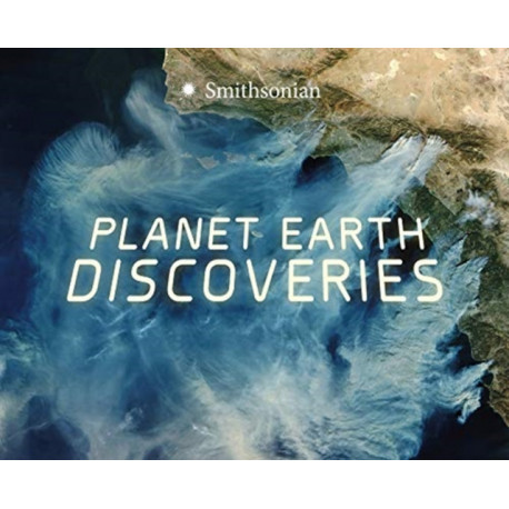 Marvellous Discoveries Pack A of 4