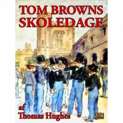 Tom Browns skoledage