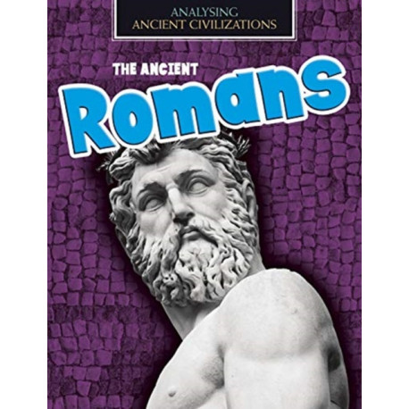 Analysing Ancient Civilizations Pack A of 4