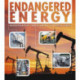 Endangered Energy Pack A of 4
