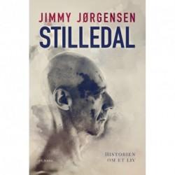 Stilledal: Historien om et liv