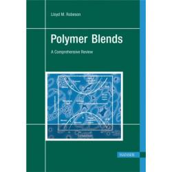 Polymer Blends: A Comprehensive Review