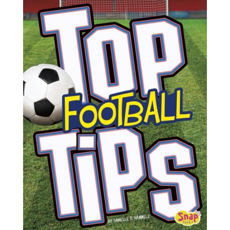 Top Football Tips
