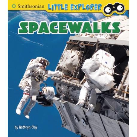 Spacewalks