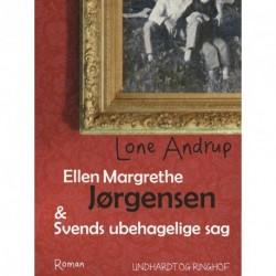 Ellen Margrethe Jørgensen & Svends ubehagelige sag