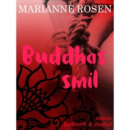 Buddhas smil