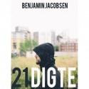 21 digte