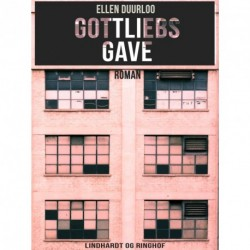 Gottliebs gave