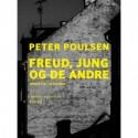 Freud, Jung og de andre