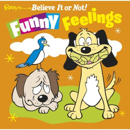 Funny Feelings (Ripley's)