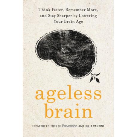 Ageless Brain