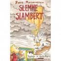 Slemme Slambert