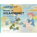 Historien om solbærdyret