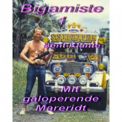 Bigamisten-Smidt ud af Danmark.