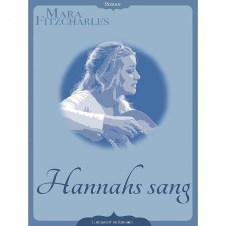 Hannahs sang