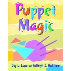 Puppet Magic