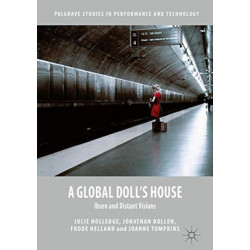 A Global Doll's House: Ibsen and Distant Visions