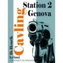 Station 2 Genova