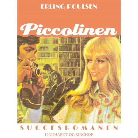 Piccolinen