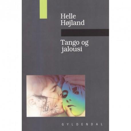 Tango og jalousi