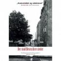 Der stod Olesen flere steder: Erindringer fra min barndom og ungdom i Møllestien 4A og 4B