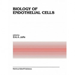 Biology of Endothelial Cells